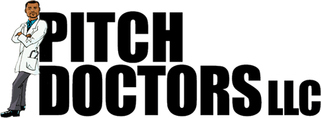 pitch-doctors